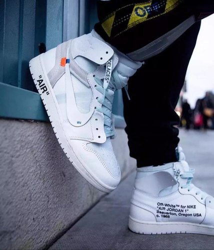 Nike Airforce High Shoes For Ankle Men mn0wvN8O