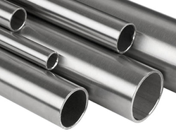 SAE 1552 Steel Pipe