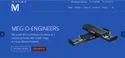 Website Design(Basic)