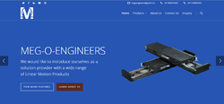 Business Website Design Service