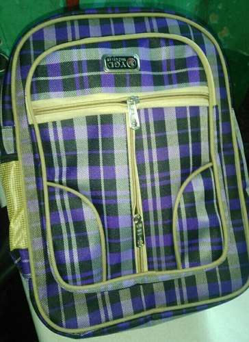 a5aa2c0811 Backpack School Bags