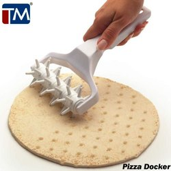 Pizza Docker