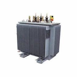 Electric Control Transformer