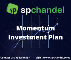Momentum Investment Plan