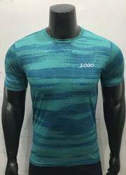 mens sports t-shirts, drifit t-shirts, sports wear, mens sports wear