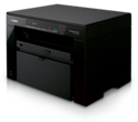 Canon Laserjet Multi Function Printer
