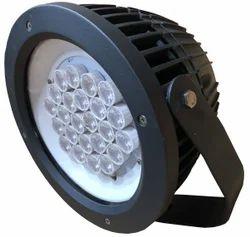 LED SPIKE LIGHT 40W