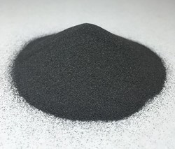 Technical Grade Lead Powder