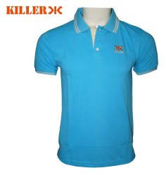 Killer Polo T-Shirts