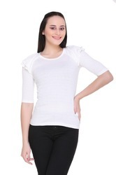 Fashionable Women Wear Top