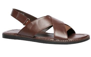 skechers mens sandals australia