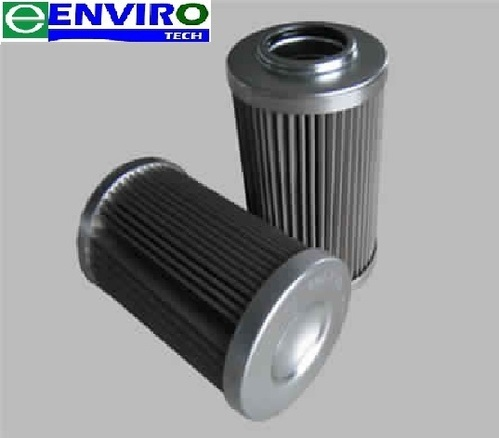 Hydac Oil Filter Element From Hydraulic Oil Filters