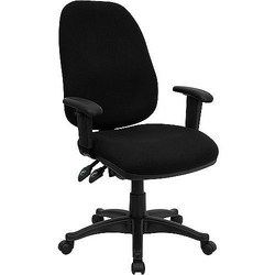 Office Chairs Or Computer chair