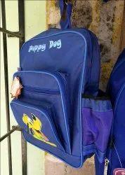 Fancy Shoulder Bags