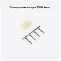 Panasonic LIQI Servo Cables