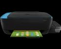 HP Ink Tank 319 All-In-One Printer