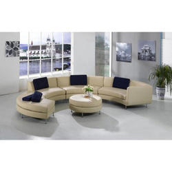 Trendy Sofa Set