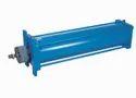 Cylinder 200 -  350 (Series CC)