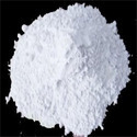 Tribasic Lead Sulphate (TBLS)