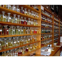Agarbatti Perfumes