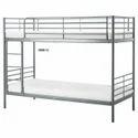 ISBB-11 Metal Bunk Bed