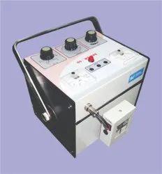 JMD Tech SIC 50 mA Portable X Ray Machine