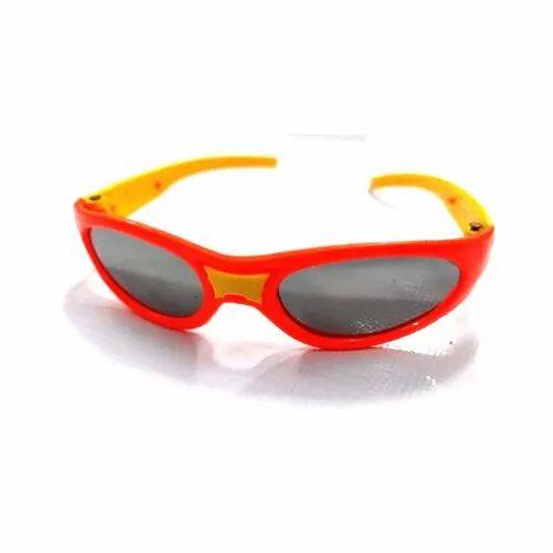 9b01b2390e77 Kids Eye Wear Sunglasses at Rs 72 /dozen | Chandni Chowk Area ...