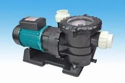 Lyxar STP Swimming Pool High Speed Centrifugal Pump 1 HP