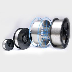 ER312 Stainless Steel Wire