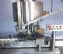 Automatic Multi Head Ropp Capping Machine