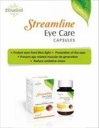 Eye Care Capsules