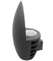 Outdoor Light MF BHF 802W