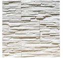 Wall Cladding Tile
