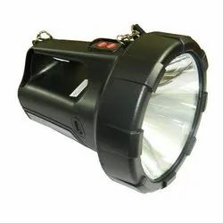 Rechargeable LED Search Light  YK-1010