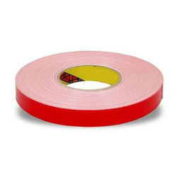 Acrylic Foam Tapes