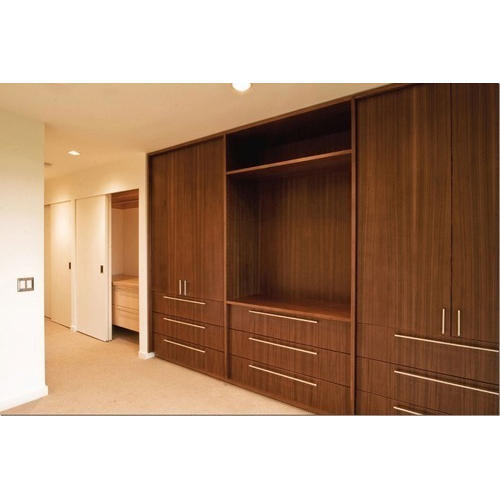 Storage Cabinets - Wooden Cabinet Manufacturer from Ghaziabad
