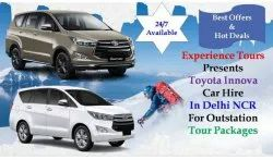 Personal North India Travel Services, Lucknow