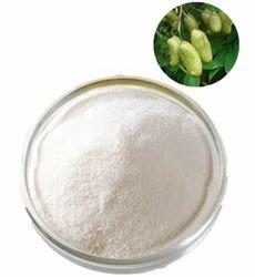 5HTP Griffona Extract