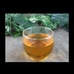 Turkey Red Oil (Sulphonated Castor Oil)