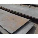 CK 55 Forging Steel Flat Bar