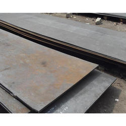 CK 55 Forging Steel Flat Bar