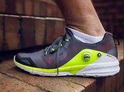 reebok shoes first copy off 54% - www