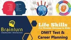 DMIT Test