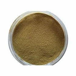 Powder Amino Acid, Grade Standard: Agricultural Grade, Packaging Type: Bag