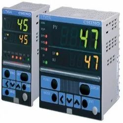 Digital Controller LT45A CHINO