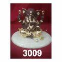 3009 Ganpati Statue