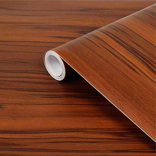 Vinyl Flooring Roll For Homes Offices, Vinyl Laminate Flooring Rolls