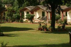 Mud House Cost Goa