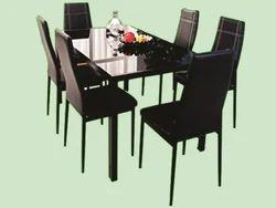 Dining Set LDS - 407