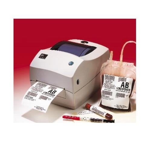 Essaetec ZPL LP 2844-Z 193 mm Zebra Desktop Series Printer - Essae